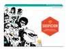 Suspicion™ Games;Children's Games - Ravensburger