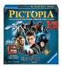 Pictopia™: HARRY POTTER™ Edition Games;Family Games - Ravensburger