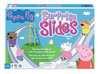 Peppa Pig™ Surprise Slides™ Game Games;Children's Games - Ravensburger