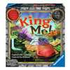 King Me!™ Games;Family Games - Ravensburger