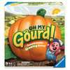 Oh My Gourd! Games;Family Games - Ravensburger
