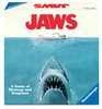 JAWS Games;Family Games - Ravensburger