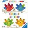 Friends of a Feather Games;Children's Games - Ravensburger