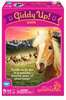 Our Generation®  Giddy Up! Game Games;Children's Games - Ravensburger