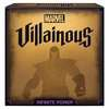 Marvel Villainous: Infinite Power Games;Strategy Games - Ravensburger