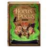 Disney Hocus Pocus: The Game Games;Family Games - Ravensburger