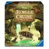 Disney Jungle Cruise Adventure Game Games;Family Games - Ravensburger