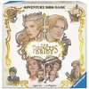 The Princess Bride Adventure Book Game Games;Family Games - Ravensburger