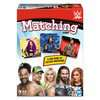 WWE Matching® Games;Children's Games - Ravensburger