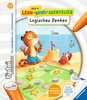 tiptoi® Logisches Denken Lernen und Fördern;Lernbücher - Ravensburger