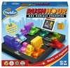 Rush Hour® Thinkfun;Rush Hour - Ravensburger