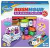 Rush Hour Junior Thinkfun;Rush Hour - Ravensburger