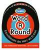 Word A Round™ Thinkfun;Logikspiele - Ravensburger