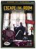 Escape the Room - Das Geheimnis des Refugiums von Dr. Gravely Thinkfun;Escape the Room - Ravensburger
