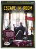 Escape the Room - Le secret de la Retraite du Dr Gravely (F) ThinkFun;Escape the Room - Ravensburger