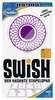 Swish® Thinkfun;Logikspiele - Ravensburger