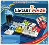 Circuit Maze™ Thinkfun;Logikspiele - Ravensburger