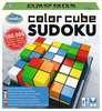 Color Cube Sudoku Thinkfun;Logikspiele - Ravensburger