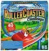 Roller Coaster Challenge™ Spiele;Familienspiele - Ravensburger