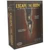 Escape the Room - La maison de poupée maudite ThinkFun;Escape the Room - Ravensburger