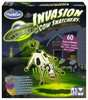 Invasion of the Cow Snatchers™ Thinkfun;Logikspiele - Ravensburger