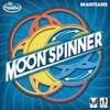 Moon Spinner Thinkfun;Logikspiele - Ravensburger