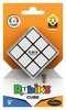 Rubik s Cube Thinkfun;Logikspiele - Ravensburger