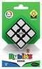 Rubik s Edge Thinkfun;Logikspiele - Ravensburger