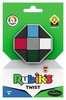 Rubik s Twist Thinkfun;Logikspiele - Ravensburger