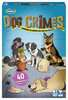 Dog Crimes Thinkfun;Logikspiele - Ravensburger