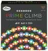 Prime Climb Thinkfun;Logikspiele - Ravensburger