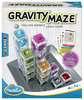 Gravity Maze Thinkfun;Logikspiele - Ravensburger
