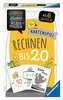 Lernen Lachen Selbermachen: Kartenspiel Rechnen bis 20 Lernen und Fördern;Lernspiele - Ravensburger
