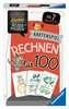 Lernen Lachen Selbermachen: Rechnen bis 100 Lernen und Fördern;Lernspiele - Ravensburger