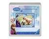 my Ravensburger Puzzle Disney Frozen – 200 pieces in a metal box Jigsaw Puzzles;Children s Puzzles - Ravensburger
