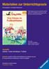 Materialien zur Unterrichtspraxis - Manfred Mai: Eine Klasse im Fußballfieber Kinderbücher;Erstlesebücher - Ravensburger