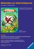 Materialien zur Unterrichtspraxis - Bruce Coville: Ein Drache in der Schultasche Kinderbücher;Kinderliteratur - Ravensburger