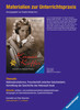 Materialien zur Unterrichtspraxis - Karen Levine: Hanas Koffer Bücher;Materialien zur Unterrichtspraxis - Ravensburger