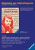 Materialien zur Unterrichtspraxis - Hermann Vinke: Das kurze Leben der Sophie Scholl Jugendbücher;Brisante Themen - Ravensburger
