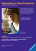 Materialien zur Unterrichtspraxis - Jan Simoen: Weil es mir Spaß macht Jugendbücher;Brisante Themen - Ravensburger