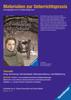 Materialien zur Unterrichtspraxis - Gina Mayer: Die verlorenen Schuhe Jugendbücher;Historische Romane - Ravensburger