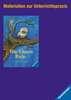 Materialien zur Unterrichtspraxis - Jill Tomlinson: Die kleine Eule Kinderbücher;Kinderliteratur - Ravensburger