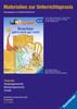 Materialien zur Unterrichtspraxis - Jack Kent: Drachen gibt s doch gar nicht Bücher;Materialien zur Unterrichtspraxis - Ravensburger