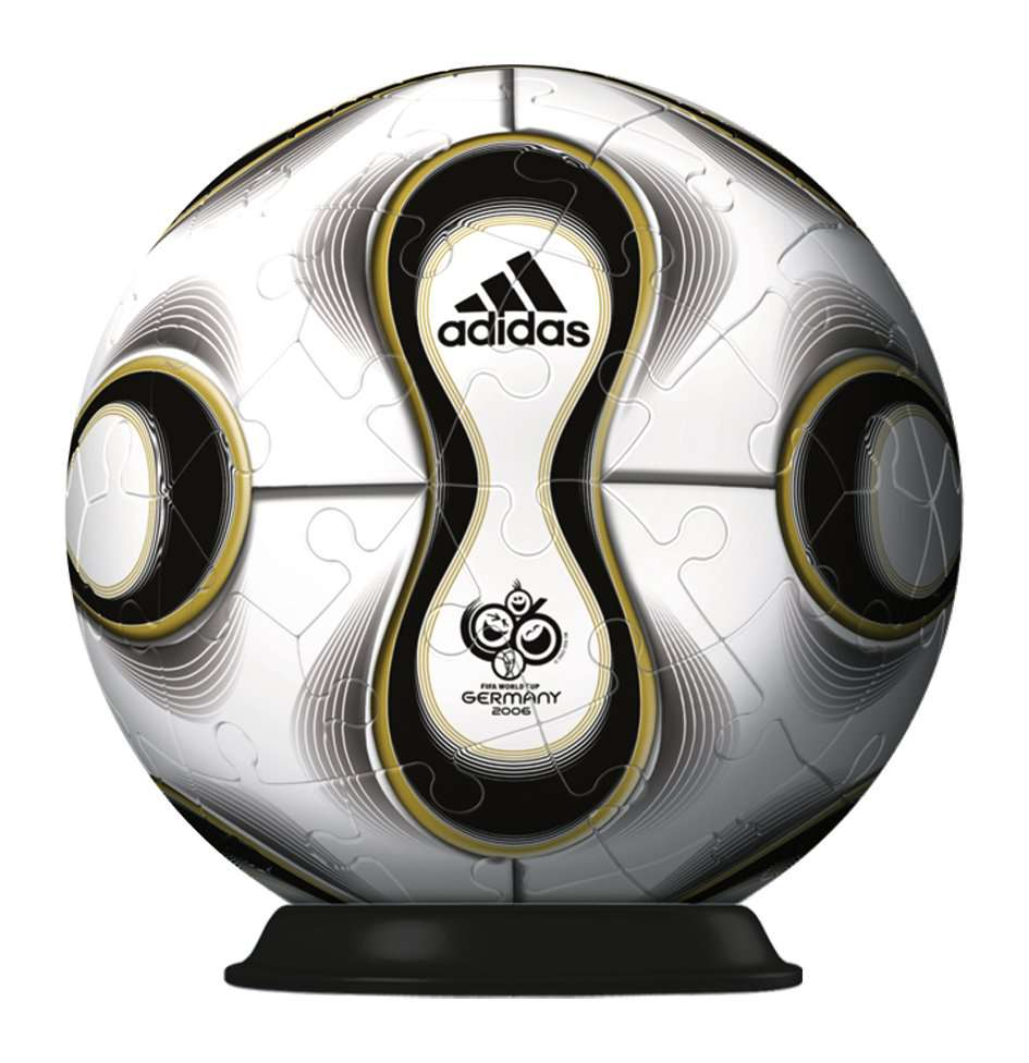 adidas coupe du monde de football 2018 13 motifs image 8 cliquer pour agrandir. Black Bedroom Furniture Sets. Home Design Ideas