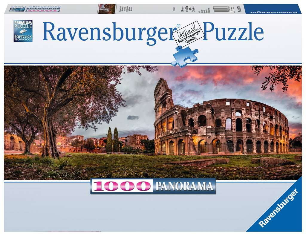 https://ssl-static-images.ravensburger.de/images/produktseiten/1024/15077.jpg