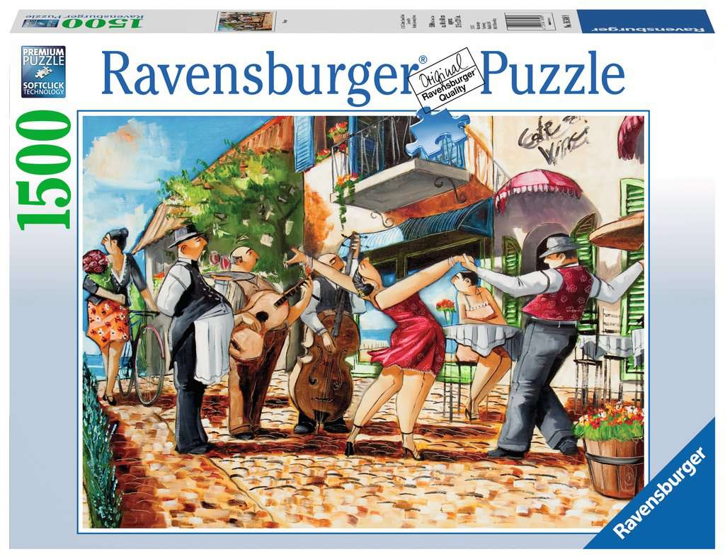 Think, Adult jigsaw puzzles free for that