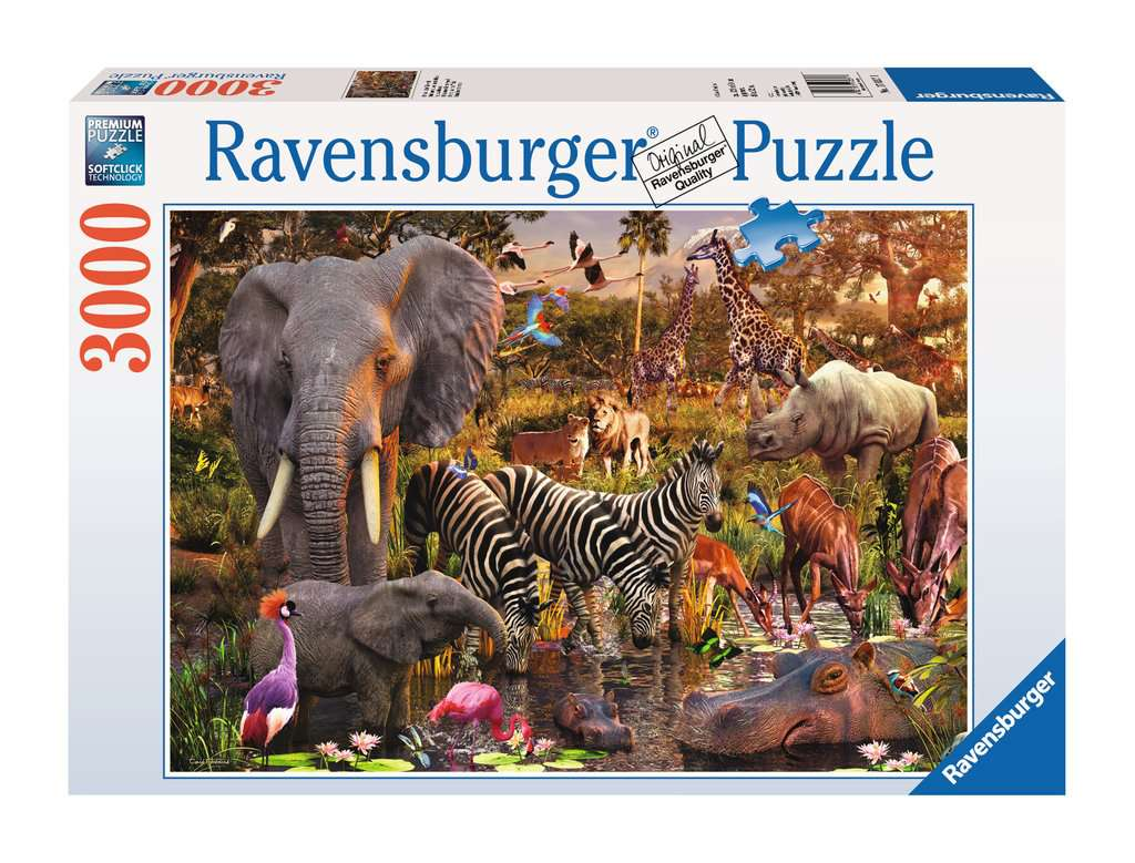 free adult jigsaw puzzle