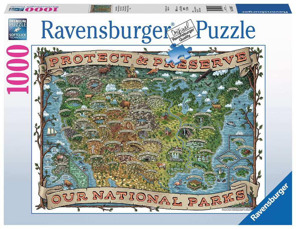 Adult jigsaw puzzle for that