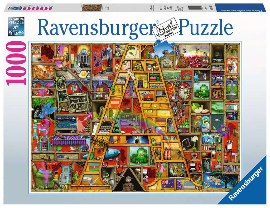 how to make a jigsaw puzzle