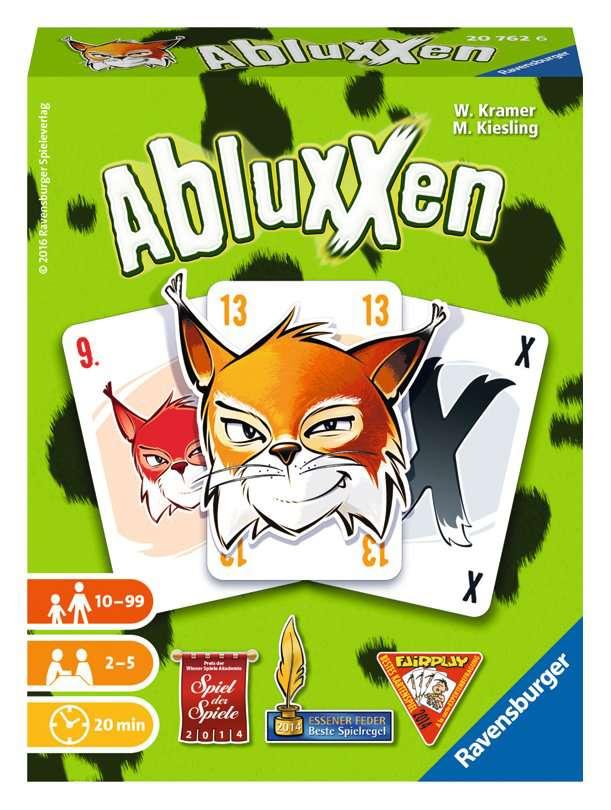 spielen de kartenspiele